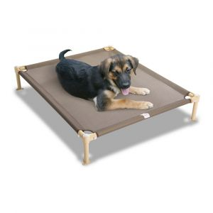 Dog Cool Cot (Size: large)