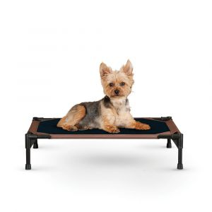 Pet Cot (Size: small)